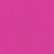 Rboho_stripes_pink_shop_thumb