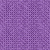 Rflower_tile_purple_shop_thumb