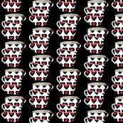 R1629731_rrrrrcups_of_love_decal_shop_thumb