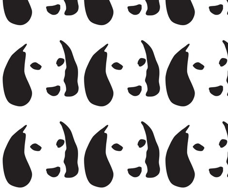 Rbeaglewalldecal_shop_preview