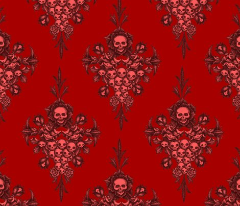 Rskullflowers_red_shop_preview