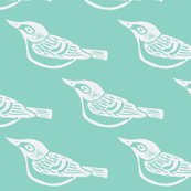 Rrrblack-capped-vireo-large_shop_thumb