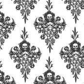 Skullflowers_shop_thumb