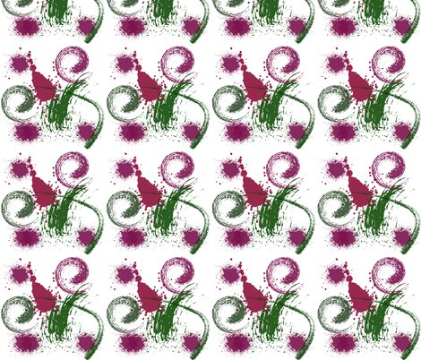 Rrrrrmd_abstract_paint_pink_green_shop_preview