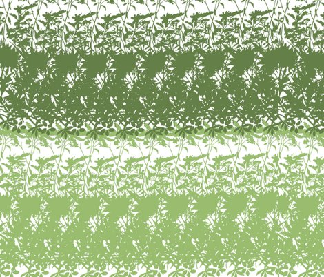 Rmd_abstract_green_duo_floral_shop_preview
