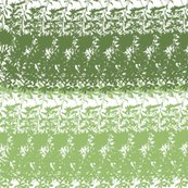 Rmd_abstract_green_duo_floral_shop_thumb