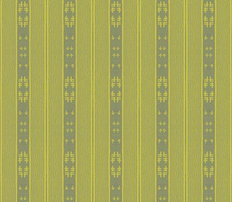 Rrrrrrkatagami__stripe_with_kanji_ed_ed_ed_ed_ed_ed_ed_ed_shop_preview