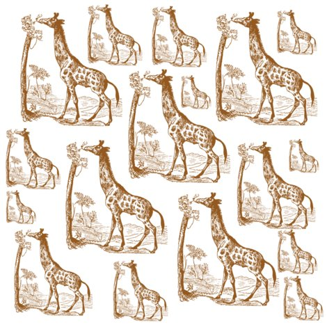 Rrmd_vintage_giraffes_shop_preview