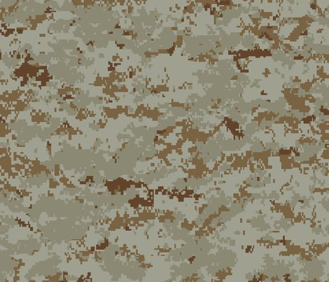 Marpat_desert_shop_preview