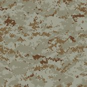 Marpat_desert_shop_thumb