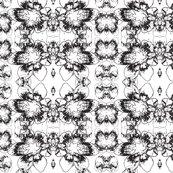 Rrgarden-flower-shiloette_shop_thumb