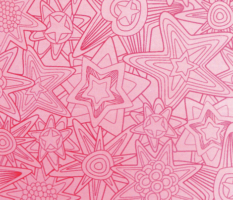 Rrrrrrmy_dreams-in_pink_comment_247795_preview