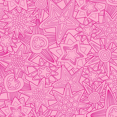 Rrrrrrmy_dreams-in_pink_shop_preview