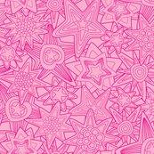 Rrrrrrmy_dreams-in_pink_shop_thumb
