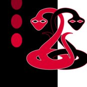 Rrrrrrrrr2-snakes-red-blk-meshed_copy_shop_thumb