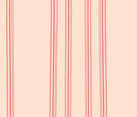 image-ch fabric by theresa_grzecki on Spoonflower - custom fabric