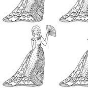 Big_dress_two_shop_thumb