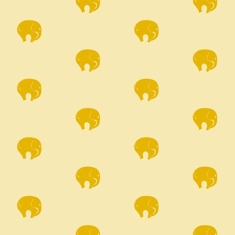 Rstarrgraphics__elephants-10-10_shop_preview