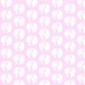 Rlogo__pinkribbon1_starrelephant_shop_thumb