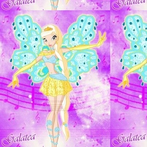 galatea_enchantix_gardeningbylee