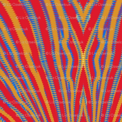 bold stripes 2