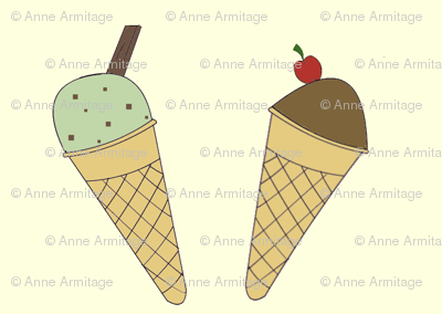 Ice_cream_preview