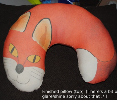 Rfox_neck_pillow_ed_comment_269924_preview