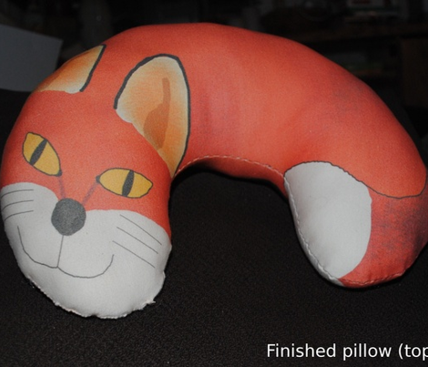 Rfox_neck_pillow_ed_comment_269932_preview
