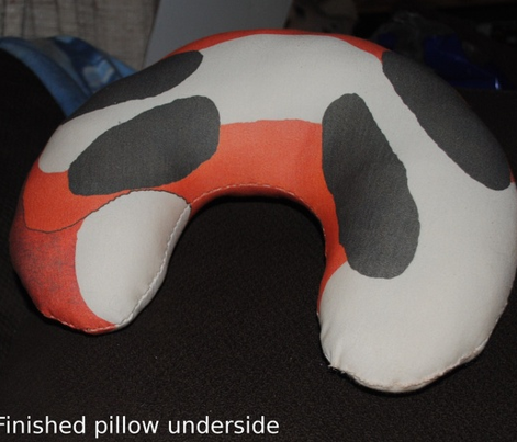 Rfox_neck_pillow_ed_comment_269937_preview