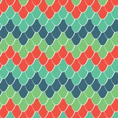Ryear_of_the_snake_chevron_final_no_dots