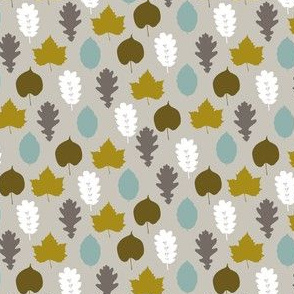 autumn_leaves (small)