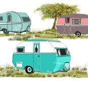 Rsmall_trailers_shop_thumb