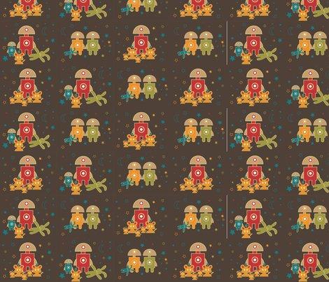 Rrobots_kids_pattern_rustig_def2.ai_shop_preview