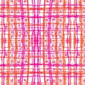Rfuchsia_orange_plaid_shop_thumb