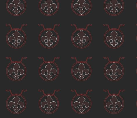 Rspoonflower_design