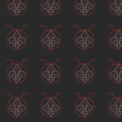Rspoonflower_design.ai_shop_thumb