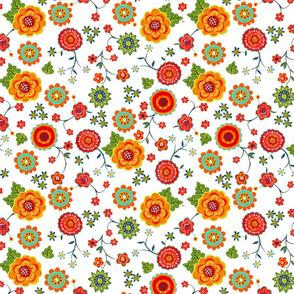 petite_flower