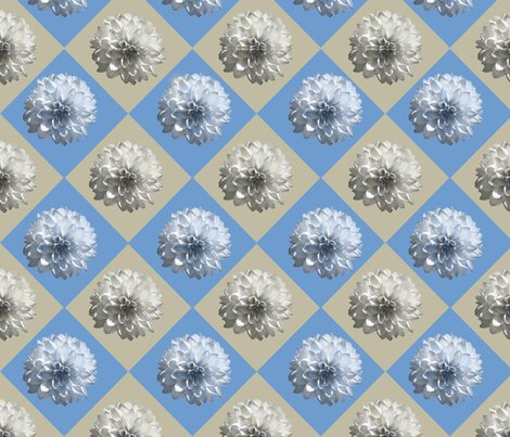 Rblue_taupe_diamond_daisy_shop_preview
