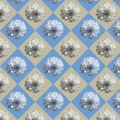 Rblue_taupe_diamond_daisy_shop_thumb