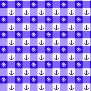 Marine Vichy