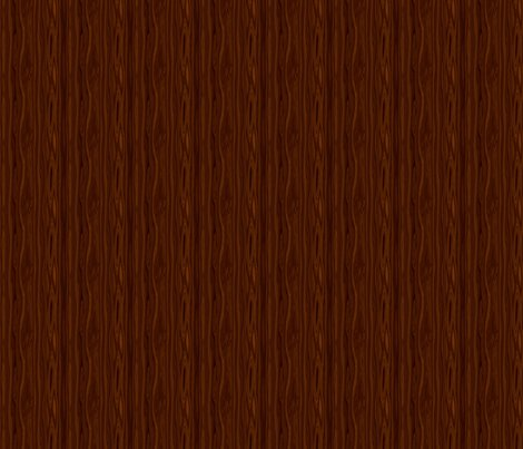 Seamless_wood_shop_preview
