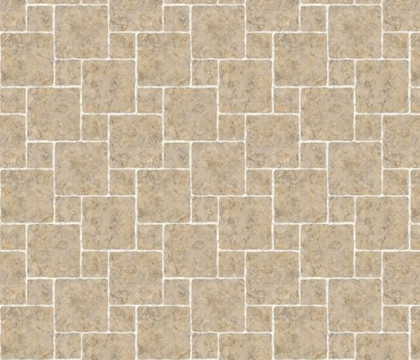 Seamless_marble_tile_texture_01_shop_preview