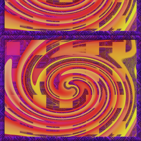 artcloth 2