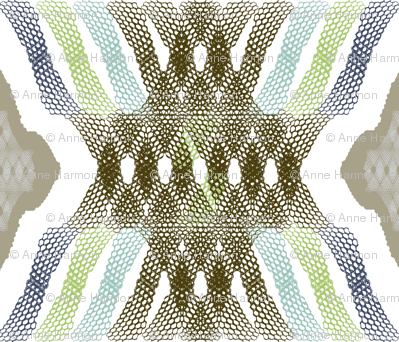 snakeskin_pattern