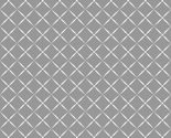 Tiny_tiles_grey_thumb
