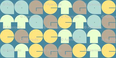 bioAlpha_01-2_aqua_