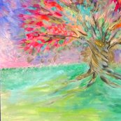 Rrtree_of_life_in_focus_print_version_ed_shop_thumb