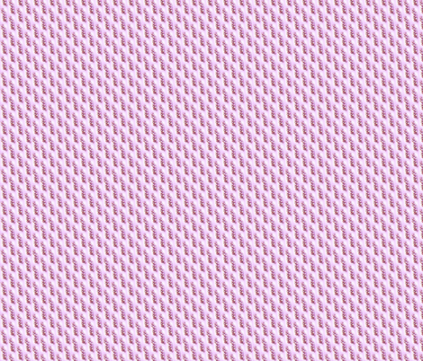 Sugarbush Weave fabric by yomarie on Spoonflower - custom fabric