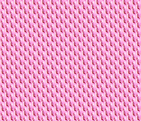 Sugarbush Knit fabric by yomarie on Spoonflower - custom fabric