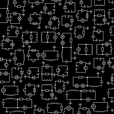 Relectric_circuit_bk_shop_preview